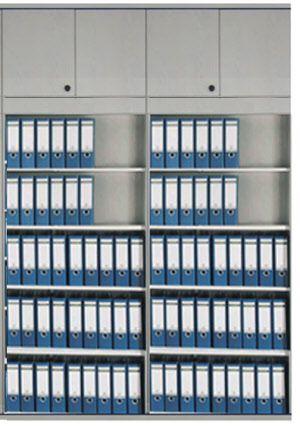 Schrankwandsysteme Schranksysteme Aktschranke Schrankwand System Schrank Schrankwand Schulmobel Wand