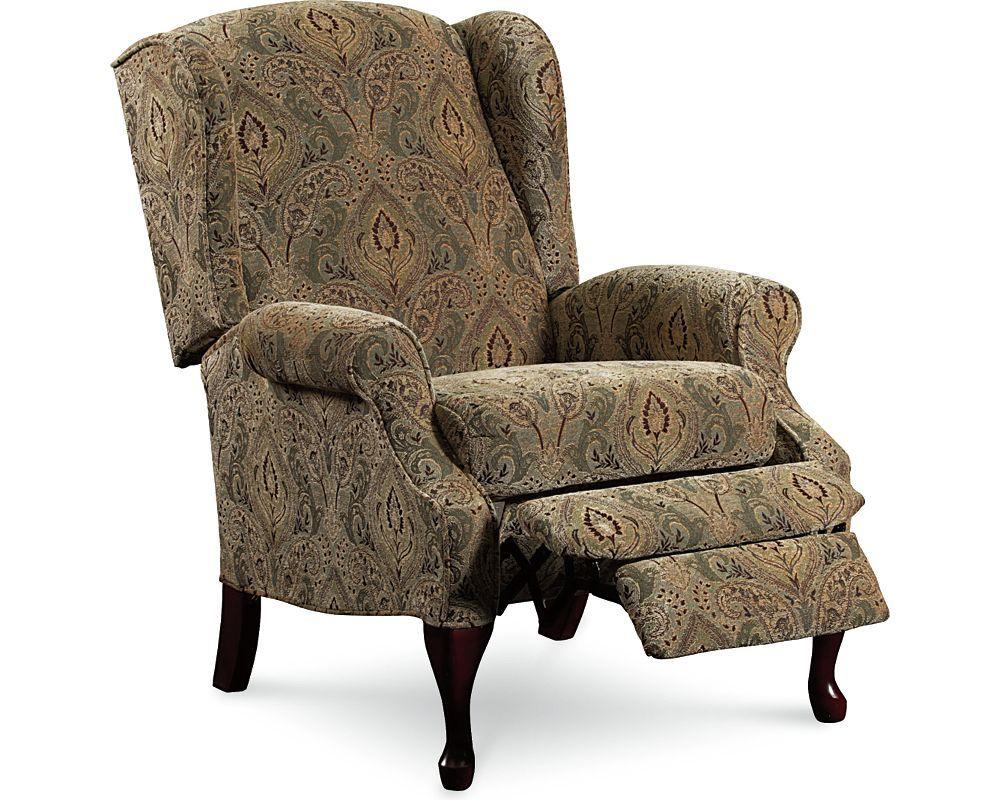 Flügel stuhl recliner wing chair recliner das gefühl eine einladende atmosphäre mit aktuellen flügel stuhl liege das stilvolle familienzimmer ist das