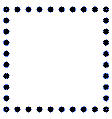 Pin By Sus On Lumia Clip Art Art Dots