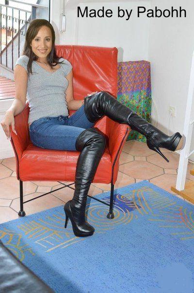 Stumph sexy stephanie Helene Fischer: