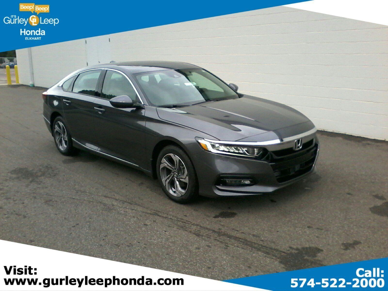 2021 Honda Accord Coupe Sedan Performance and New Engine