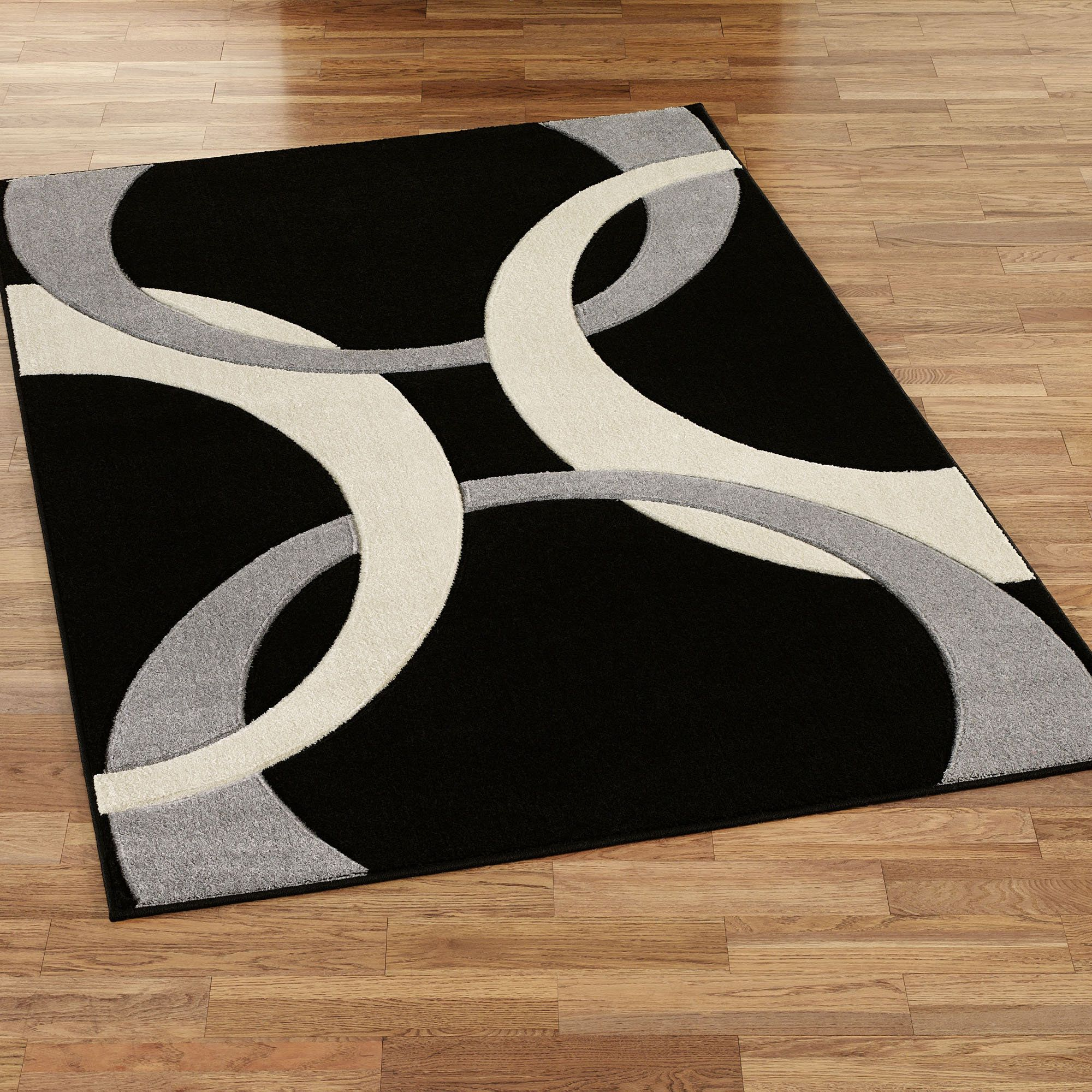 Contemporary Affordable Rugs Modern Area Rugs Contemporary Area