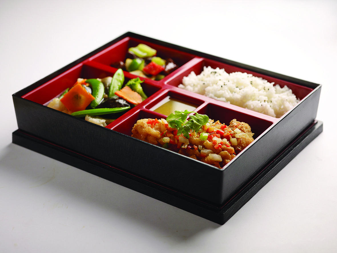 bento box gourmet sandwich catering silver tray cooks kitchen tools pinterest bento. Black Bedroom Furniture Sets. Home Design Ideas