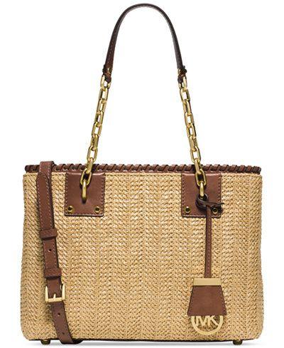 aee0fd6b60c Handbags - Macy s