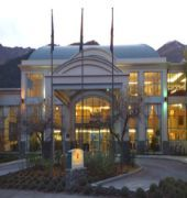 Hotel Millennium Queenstown Nz New Zealand For Exciting Last Minute