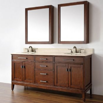 10  images about bathroom ideas on Pinterest   White vanity  Traditional bathroom and Bathroom vanity cabinets. 10  images about bathroom ideas on Pinterest   White vanity