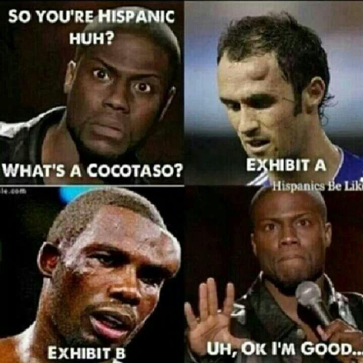 Dam cubans be like cuban humor hispanic jokes