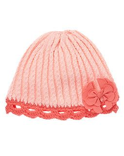 41b0cefe86c  9.99 Bow Crochet Sweater Hat Очаровательная шапочка из хлопка на ...