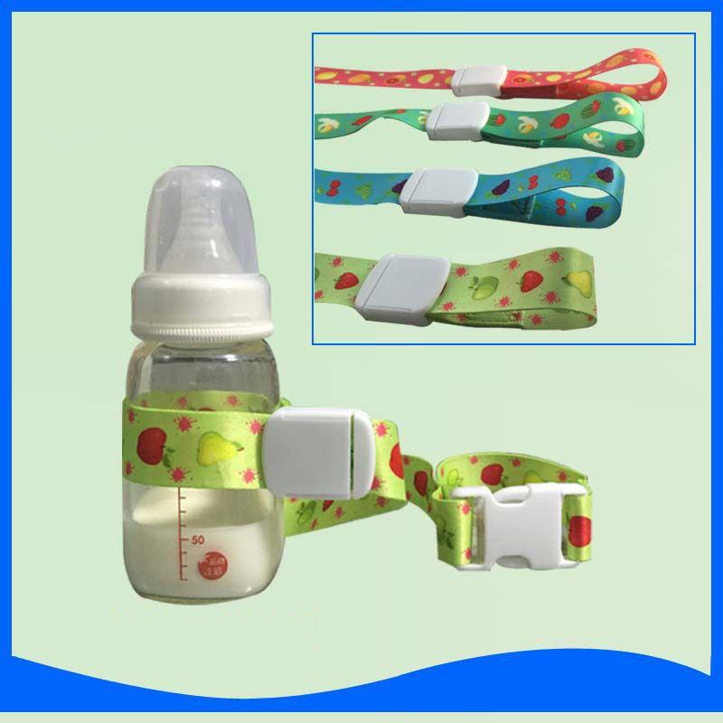 보안 실용적인 아기 병 가을 예방 스트랩 로프 아기 분실 방지 벨트 과일 시리즈 뜨거운 폴리 에스테르 T0211