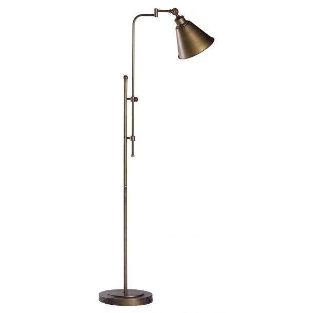 Marfa floor lamp memoky com
