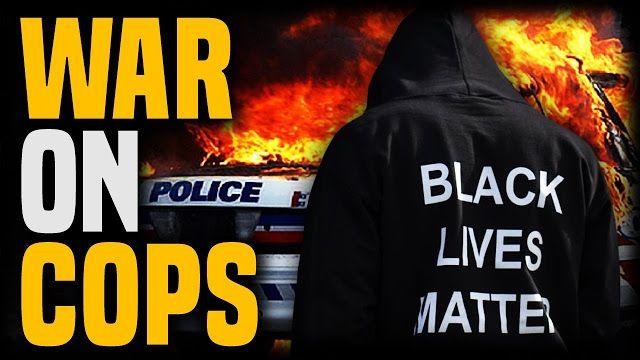 Alt News USA: Female Black Driver strikes, drags Chicago cop whi...