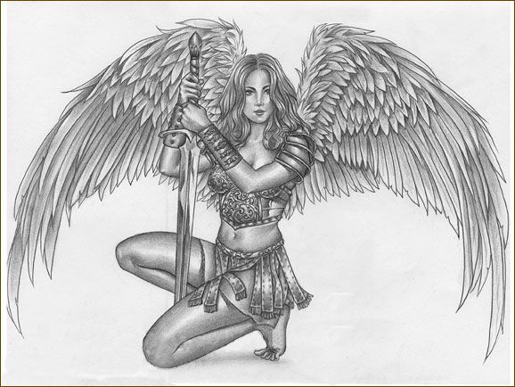 valkyrie tattoos art pinterest valkyrie tattoo tattoo and tattoo art. Black Bedroom Furniture Sets. Home Design Ideas