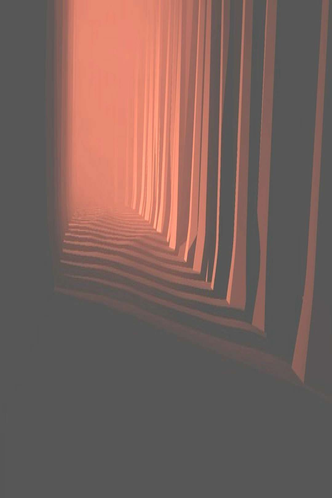 #intensity #movement #cinema4d #simple #light #love #006 #and #the #way #no #sh No #006. Simple intensity and light movement. Love the way the shYou can find Cinema 4d and more on our website.No #006. Simple intensity and light movement...