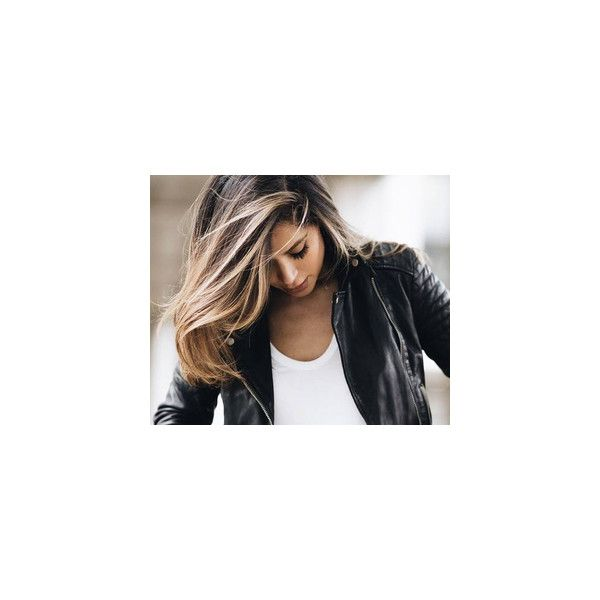 thenglishsummer ❤ liked on Polyvore featuring pictures, pics and tip pictures