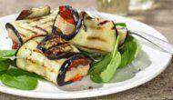 Vegane Rezepte vom Deutschen Vegetarier Verbund
