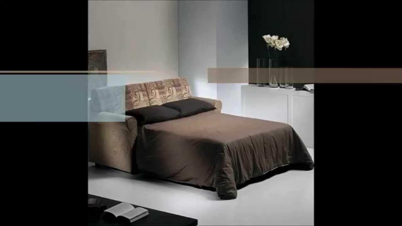 Divani letto trasformabili salvaspazio divani letto salvaspazio pinterest - Divani letto salvaspazio ...