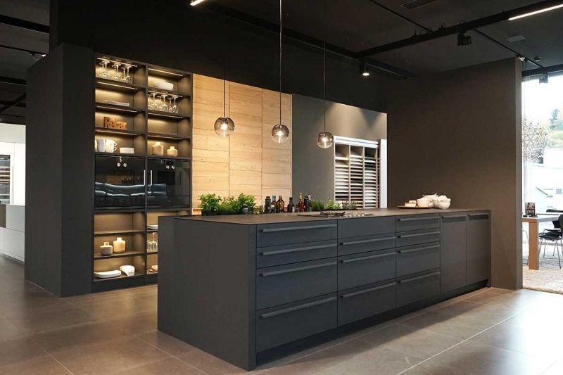 k chen schlatter ist ihr k chenstudio mit schreinerei in kirchheim teck und umgebung ind. Black Bedroom Furniture Sets. Home Design Ideas