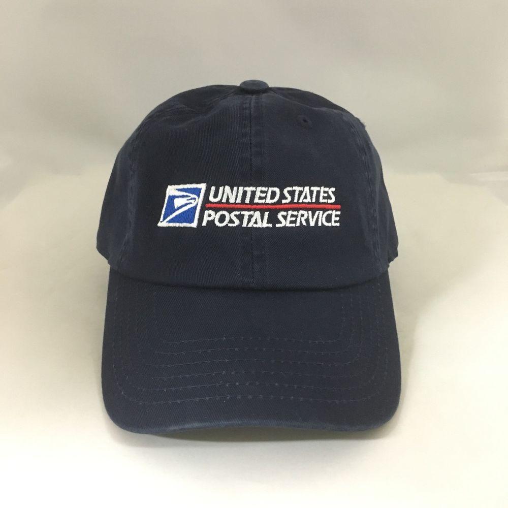 Beanie United States Coast Guard 1790 Knitted Hat Winter Skullcap Men Women