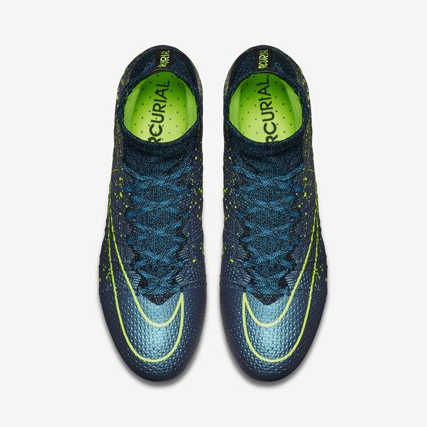 0de0a26303 ... Chuteira Nike Mercurial Superfly FG Masculina - Nike no Nike.com.br .  ...
