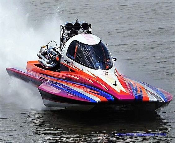 Pin By Norman Cosier On Drag Boats Drag Boat Racing Cool Boats Hydroplane Boats