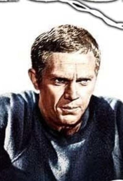Hd La Grande Evasion 1963 Streaming Vf Film Complet Films Complets Charles Bronson Steve Mcqueen