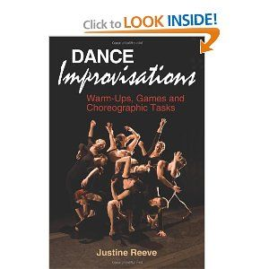 Pin By Jennifer Taylor On Classroom Contemporary Dance Classes Dance Teacher Tools Dance Books