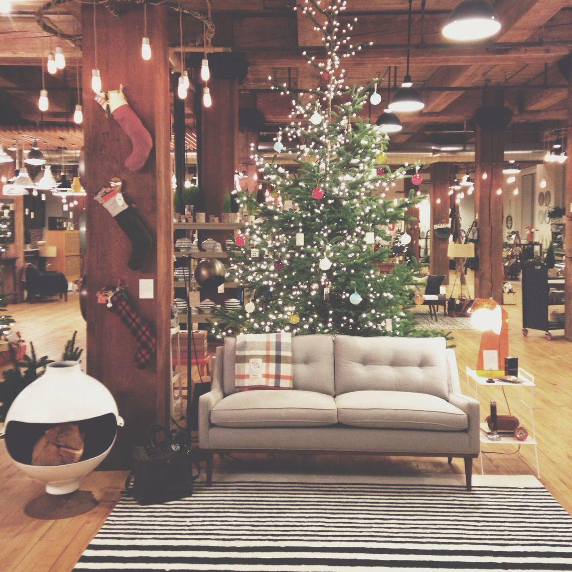 Christmas display 2014