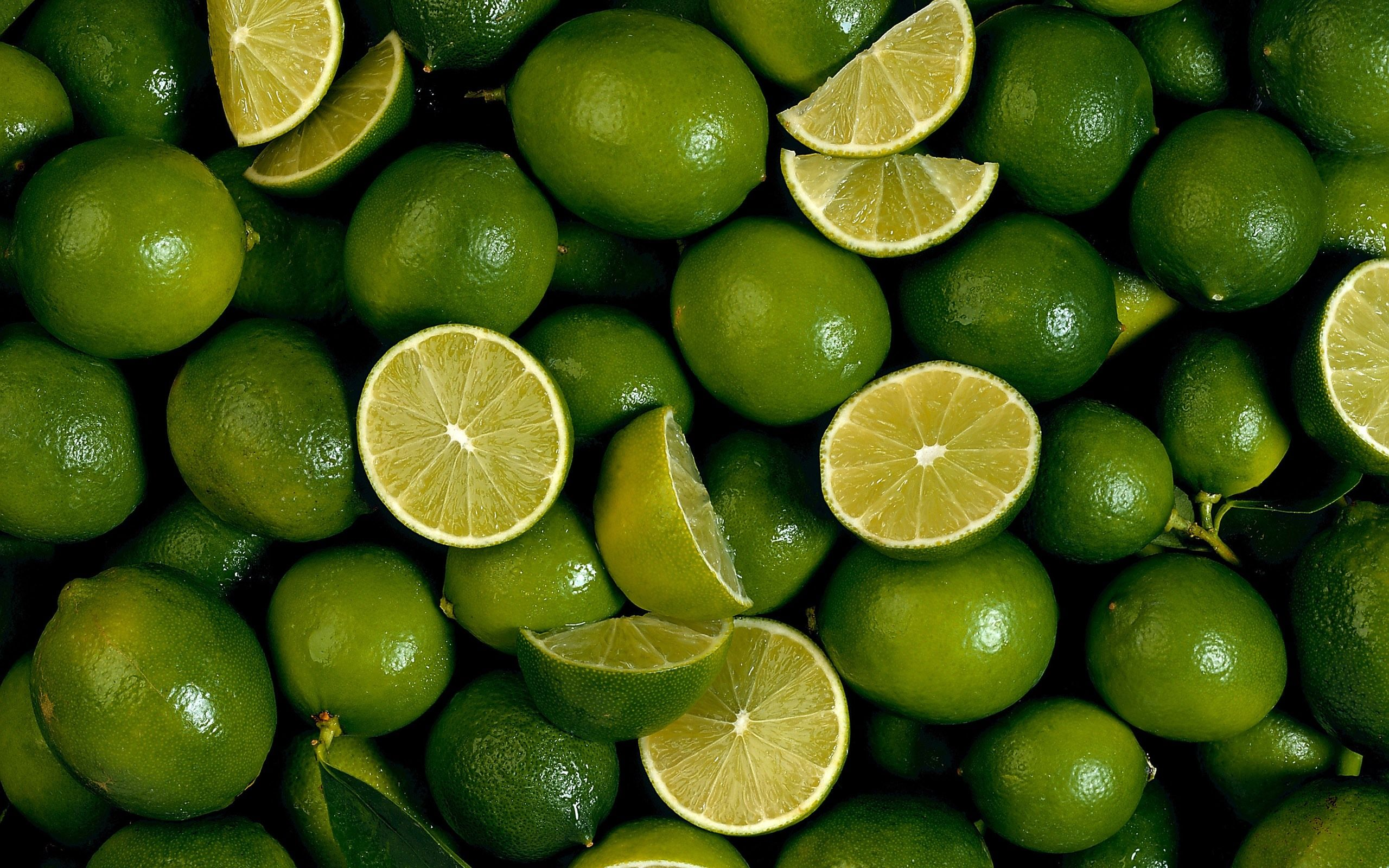 Lime Green Wallpaper 21079 1600x1200 px
