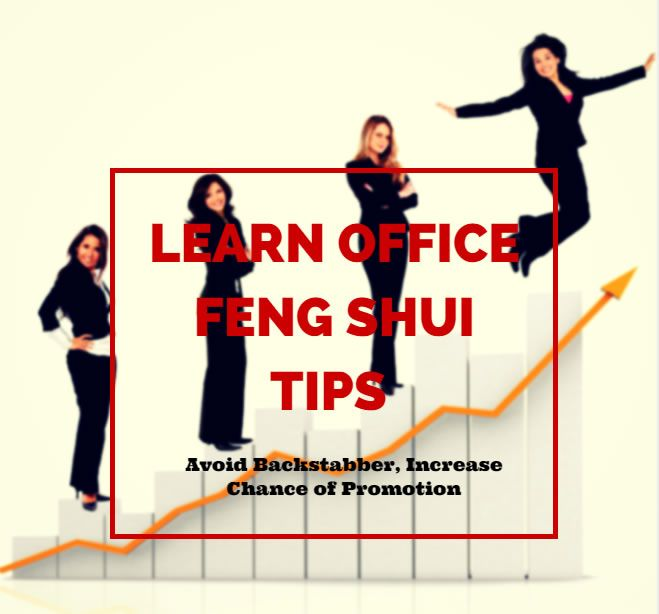 feng shui tips office. Learn Tips To Feng Shui Your Office Workspace I