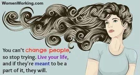 Live your life | Disegno di capelli, Capelli ricci ...