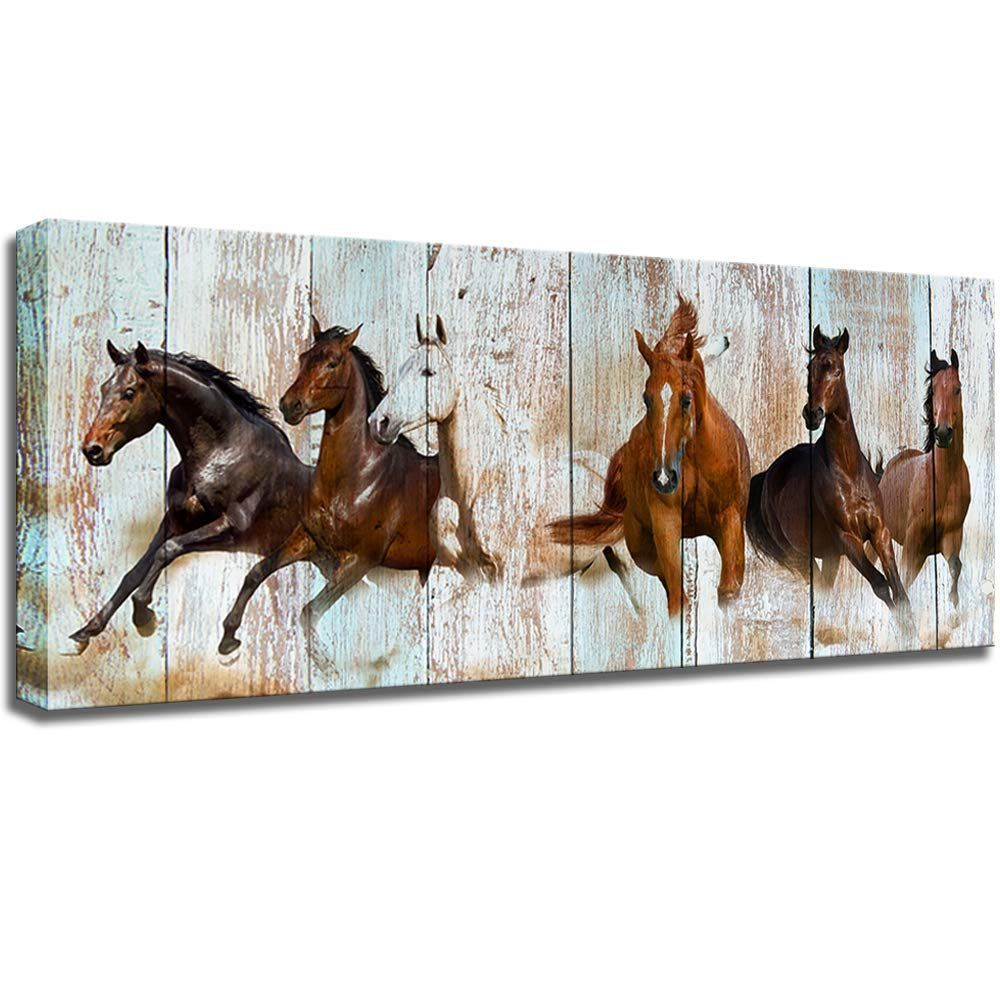 KLVOS Canvas Wall Art Racing Horses on Vintage Wood Textured Background - Rustic Country Style Modern Giclee Print Gallery Wrap Home Decor Ready to Hang 20 #KLVOS #Canvas #Wall #Racing #Horses #wallart #home #decor #woodtexturebackground KLVOS Canvas Wall Art Racing Horses on Vintage Wood Textured Background - Rustic Country Style Modern Giclee Print Gallery Wrap Home Decor Ready to Hang 20 #KLVOS #Canvas #Wall #Racing #Horses #wallart #home #decor #woodtexturebackground KLVOS Canvas Wall Art Ra #woodtexturebackground