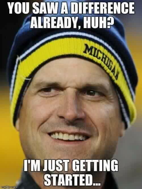 Go Blue Michigan Go Blue Go Blue Michigan Football