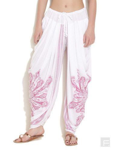 Kundalini yoga clothes online