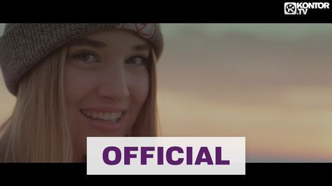 Stereoact feat. Kerstin Ott Die Immer Lacht (Official