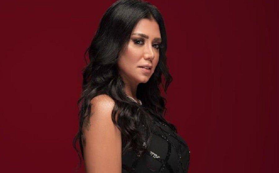 رانيا يوسف تستعد لتصوير مسلسل الآنسة فرح Hair Styles Beauty Long Hair Styles