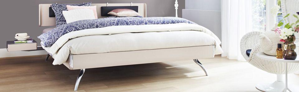 Auping Match: das Bett, das zu Ihnen passt. Wählen Sie zwischen den Modellen Copenhagen, London und New York. #details #bett #schlafen #design #nachhaltigkeit #comfort #bed #bett #schlaf #sleep #design #komfort #nachhaltigkeit #aupingde #neu  #schlafkomfort #betten #matratzen #möbel #interior #home #living