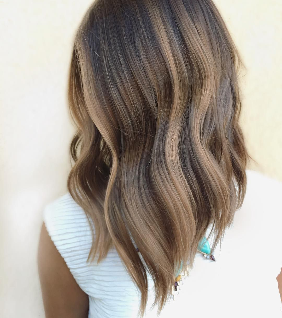 Pin by Tara Walker on Style Pinterest Create Instagram and Hair