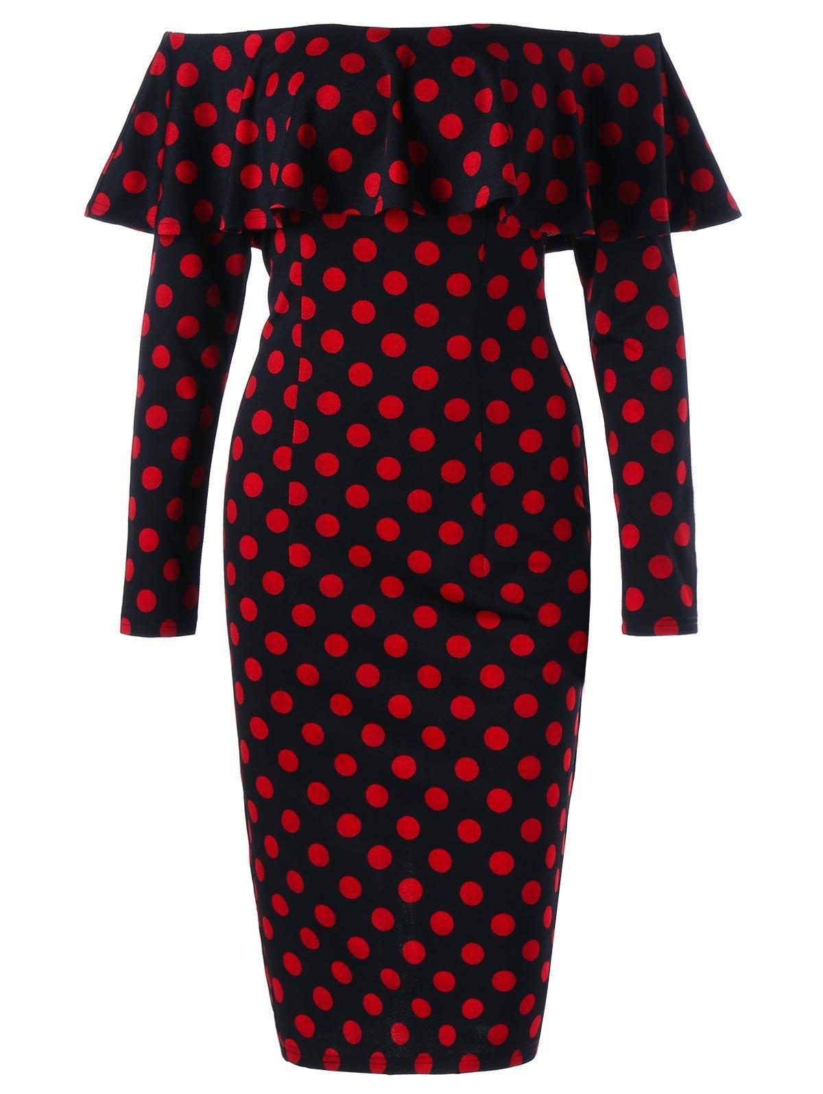 Sammydress rosewholesale womenus stylish pure color long sleeve