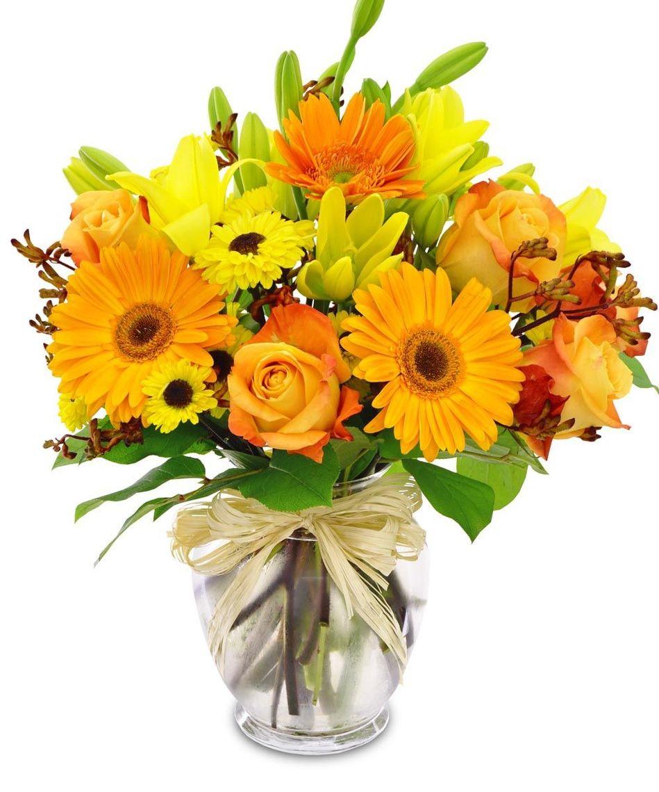 35 Best Fall Flower Arrangement Ideas Fall Flower Arrangements