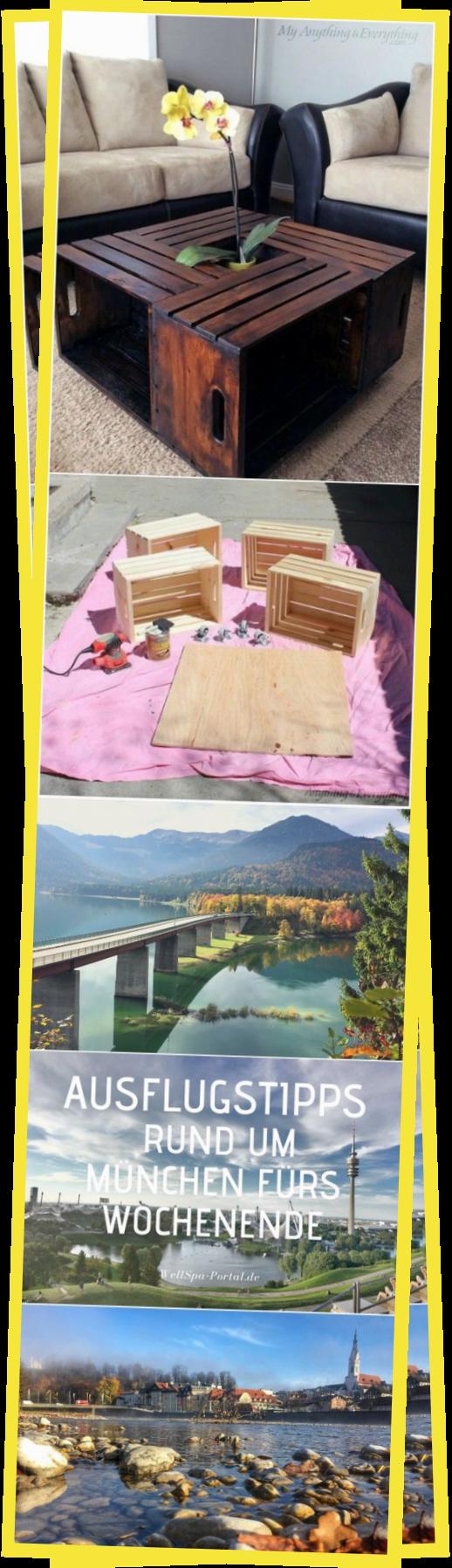 25 Holzkiste Upcycling-Projekte für fabelhafte Wohnkultur #decor #fabelhafte - Amalda Fleur - #Amalda #Decor #fabelhafte #Fleur #für #Holzkiste #UpcyclingProjekte #Wohnkultur  #Holzkiste #Upcycling-Projekte #Fabelhafte #Wohnkultur #Decor #Fabelhafte #Amalda #Fleur #Pinity #exploringtravel #more #travel #familytraveldestinations #touristquote #travelideas #irelandtravelideas #sweedenideas