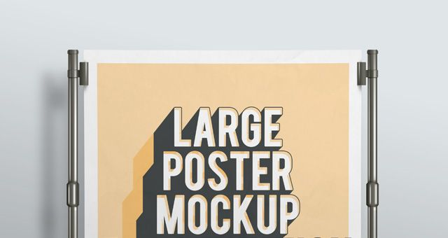 43 psd blank mock ups and action files 3d poster mockup and 43 psd blank mock ups action files design bump pronofoot35fo Images