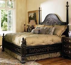 High King Size Bed Frame Google Search Bedroom Furniture Sets
