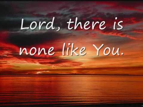 For You Are Holy Youtube Grace Music You Are My King