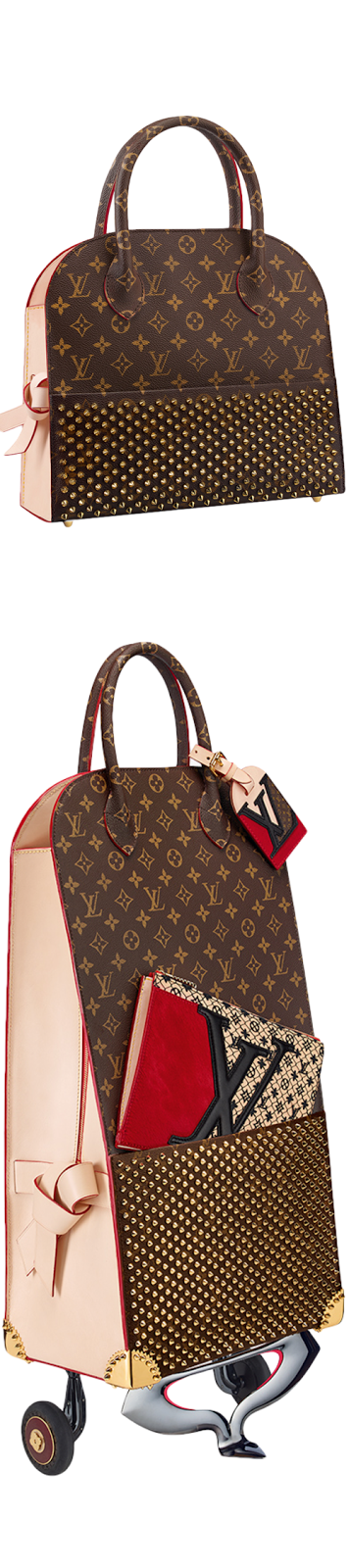 100 Best Louis Vuitton And Louboutins Images In 2020 Louis Vuitton Louis Vuitton