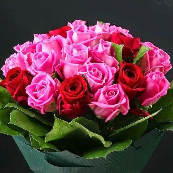 Цветы, букет татьяна