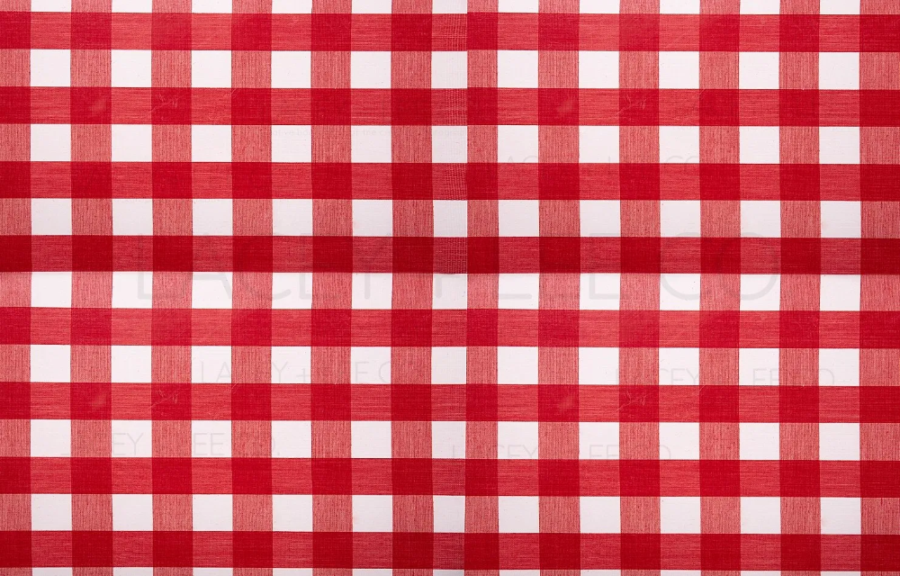 Picnic Blanket Lacey And Lee Co Photo Backdrops Picnic Blanket Pattern Picnic Blanket Picnic