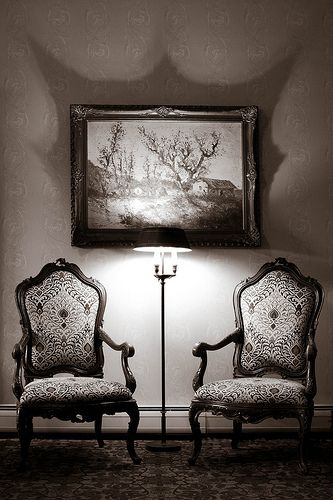Funeral Home Lobby  by Dave StagnerFuneral Home Lobby  by Dave Stagner   AWESOME B W PHOTOS  . Funeral Home Chairs. Home Design Ideas