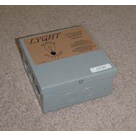 LPT50BRD 50 Amp Automatic Transfer Switch Elkhart