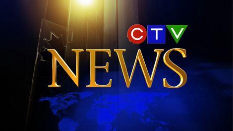 CTV Covers Ayoudo's Relaunch