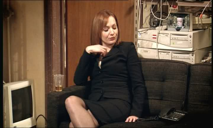 Image result for LAURA PARKINSON SEXY